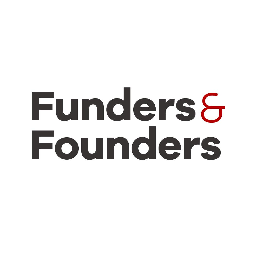 logo web-fyf-12